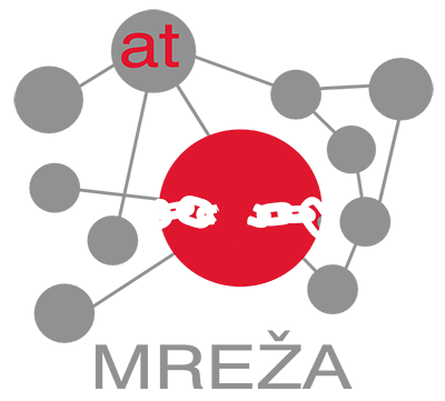 contact AT mreza logo2